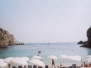 Corfu 2001