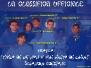 Lloret De Mar 2002