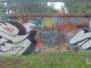 Galleria murales